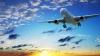Un avion de pe cursa San Francisco - Londra a deviat după ce echipajului i s-a făcut rău