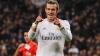 OFICIAL! Gareth Bale şi-a prelungit contractul cu Real Madrid  până în anul 2022