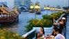 Sfaturi pentru turiştii care merg în Thailanda: CE NU AI VOIE SĂ FACI în perioada de doliu