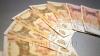 CURS VALUTAR 18 octombrie 2016. Valoarea monedei europene scade în raport cu leul moldovenesc