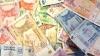 CURS VALUTAR 17 octombrie 2016: Leul se depreciază în raport cu principalele valute de referință