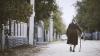 CAZ ÎNGROZITOR la Sîngerei! O bătrână de 79 de ani, VIOLATĂ de un tânăr de 19 ani