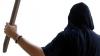 Caz extrem de rasism: Un bărbat, lovit cu o scândură în față pentru că vorbea în spaniolă