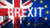VESTE BUNĂ: Toți cetățenii UE pot rămâne în Regatul Unit după Brexit