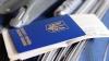Ucrainenii ar putea călători, în curând, fără vize în ţările Uniunii Europene