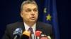 Premierul ungar cere liberalizarea regimului de vize pentru cetăţenii Ucrainei