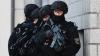CEL MAI CĂUTAT TERORIST din Germania A FOST PRINS! Unde se ascundea sirianul