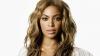 Imagini ŞOCANTE! Beyoncé a cântat cu o rană deschisă la cap (VIDEO)