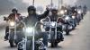 Peste 800 de motocicliști s-au adunat în Bolivia la cea mai mare întâlnire a bikerilor