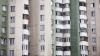DEFECŢIUNE la o reţea termică din Capitală. Sute de oameni stau fără apă caldă şi încălzire în apartamente