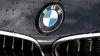BMW recheamă în service un milion de vehicule, probleme la sistemul de ventilaţie