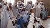 """""""Ne țineau fără hrană"""". Mărturisiri șocante din partea liceenelor nigeriene eliberate de Boko Haram"""