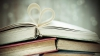 LECTURA E SĂNĂTOASĂ! Cinci beneficii ale cititului