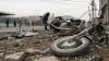 UE oferă 200 milioane de euro pentru construcţia statală în Afganistan