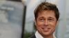 Strategia Hackerilor: Cum au folosit știrea falsă privind moartea lui Brad Pitt