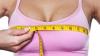 Cum să-ţi măreşti sânii într-un mod natural, fără să te îngraşi. Recomandările specialiştilor