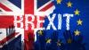 BREXIT. Ce le pregăteşte Marea Britanie muncitorilor veniţi din UE