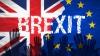 Marea Britanie: Mediul de afaceri sfidează incertitudinile Brexitului