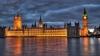 SCANDAL în Marea Britanie! Politician, acuzat că ar fi violat o femeie în incinta Legislativului
