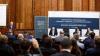 Moldova Business Week 2016 a oferit oportunităţie noi pentru companiile autohtone