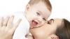APROBAT de Guvern. Cererea pentru indemnizațiile adresate familiilor cu copii va putea fi depusă on-line
