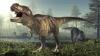 UIMITOR! O nouă specie de dinozauri, DESCOPERITĂ de oamenii de știință