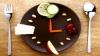 Cât de des trebuie să mâncăm pentru a scăpa de kilogramele în plus? Recomandările experţilor