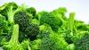 Broccoli de Moldova, din bani europeni! Afacerea INEDITĂ a unui tânăr din Ialoveni