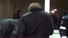 Prietenii i-au băgat în bucluc! Doi tineri din Capitală au ajuns la Poliţie în urma unei farse (VIDEO)