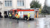 Pompierii voluntari din Călăraşi au primit în dar un echipament de descarcerare din Germania (VIDEO)