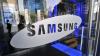 Cât de mult a afectat scandalul Note 7 părerea consumatorilor despre calitatea produselor Samsung