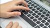 APROBAT! Familiile cu copii vor putea aplica online pentru a primi indemnizaţii