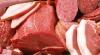 Rusia A INTERZIS importul de carne din țara noastră. Care este MOTIVUL