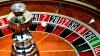 Marea Britanie interzice folosirea cardurilor de credit pentru participarea la jocurile de noroc
