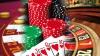 Decizia Camerei de Licențiere: 65 de cazinouri AU FOST ÎNCHISE