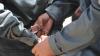 CE RUŞINE! Un moldovean stabilit în Italia a FURAT peste 25.000 de euro. Cum s-a întâmplat
