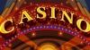 ACTIVAU ILEGAL! Încă zece cazinouri, SIGILATE noaptea trecută în Capitală