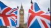 Marea Britanie va începe procedura de ieșire din Uniunea Europeană