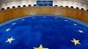 CEDO a declarat inadmisibile TOATE plângerile depuse de condamnaţii din Moldova privind condiţiile de detenţie