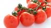 Beneficiile neştiute ale roşiilor cherry. Motivele pentru care trebuie să le consumi mai des