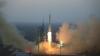 China a lansat nava spațială Shenzhou 11 într-o misiune cu doi astronauți