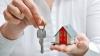 Statul a oferit în chirie apartamente pentru 1700 de moldoveni în cadrul proiectului Guvernului iniţiat cu suportul financiar al Băncii de Dezvoltare a Consiliului Europei