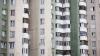 Comisia Europeană își propune ca 35 de milioane de clădiri să fie renovate până în 2030 pentru a îmbunătăți consumul energetic al acestora