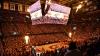 Cleveland Cavaliers vrea să câştige al doilea titlu consecutiv în liga profesionistă nord-americană de baschet