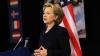 Sediul de campanie al lui Hillary Clinton, EVACUAT din cauza substanțe suspecte