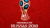 Anchetă FIFA: Pariuri suspecte în preliminariile europene pentru CM 2018