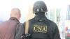 Un angajat al UCA din Basarabeasca, reţinut de CNA pentru trafic de influenţă