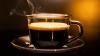 #LifeStyle. NU BEA cafea imediat după ce te-ai trezit! AFLĂ DE CE