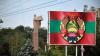 Forțele armate ale Federației Ruse recrutează tineri din Transnistria