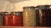 Beciurile moldovenilor s-au transformat în adevărate comori gastronomice